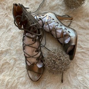 9e012ac4bdb8 ... Joie - Quinn Lace Up Sandals ...